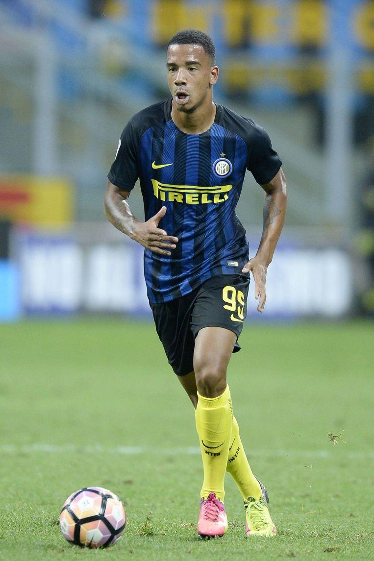 Onder meer Senna Miangue (nu Cagliari), Zinho Vanheusen en Xian Emmers zetten hun eerste stappen in het profvoetbal als speler van Inter.