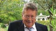 Stichter van HFK, Freddy Kestens (72) overleden