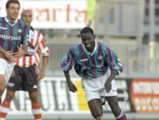 Willem II: 44 debutanten in Europa, Ceesay speelde de meeste duels
