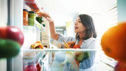 5 gouden tips voor minder plastic in je koelkast