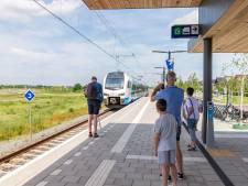 Spookstation Stadshagen gaat na jaren in december definitief open