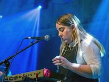 Vrouwengroep gaat strijd aan met handtastelijke concertgangers