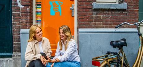 Deze Rotterdamse initiatieven blijven ook 'na corona' voortbestaan