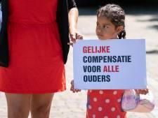 Drechtsteden op zoek naar gedupeerden toeslagenaffaire: 'We willen helpen'