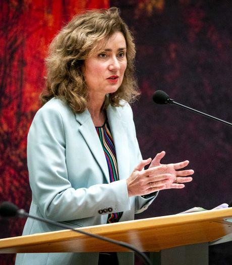 D66 stelt Kamervragen over vaccinatie dove zorgmedewerkers in De Gelderhorst in Ede