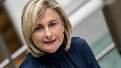 Crevits maakt 150 miljoen euro vrij voor extra plaats in onderwijs