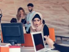 Dit kun je doen tegen discriminatie op werk: 'De werkgever is verplicht in te grijpen' <br>