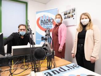 Gezocht: Willebroeks talent voor 'Week van de Belgische Muziek'