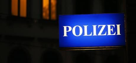 Nederlander (25) verdacht van steun aan terreurgroep in Duitsland