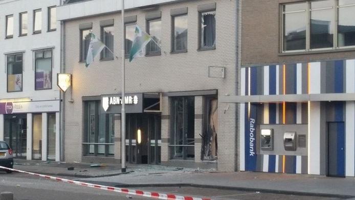 Foto: Politie Noordoostpolder/Urk