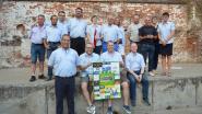 Koninklijke Denderclub Ninove houdt 77ste Grote Prijs Beeckman-De Caluwé