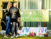 'Het zwijgen van de verdachte is wreed voor de familie'