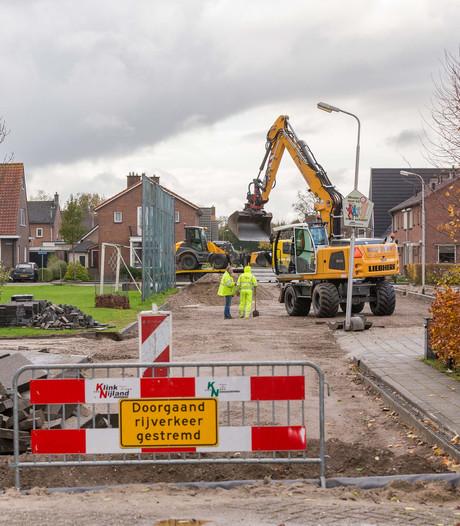 Overlast Julianastraat Zwartsluis wordt aangepakt
