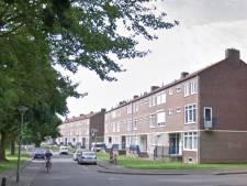 Man overlijdt door val uit raam in Maastricht