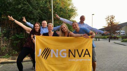 N-VA Aartselaar start met jongerenafdeling