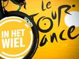 Nieuwe aflevering wielerpodcast 'In het Wiel' met Thomas Dekker en Thijs Zonneveld