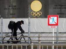 LIVE | Ahoy staat open voor huisvesten Davis Cup Finals, minder sporters bij olympische ceremonies