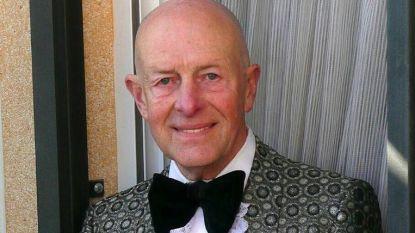 Moordenaar van Belg (77) in Spanje leefde drie maanden met bankkaarten en luxewagen van zijn slachtoffer