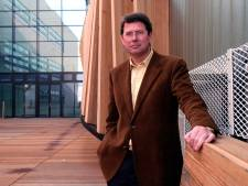 Accountantsclub ontslaat directeur uit Enschede vanwege onethisch handelen