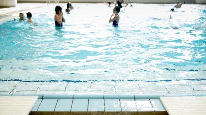 """Nijlens zwembad voor onbepaalde duur gesloten: """"Veiligheid kan niet gegarandeerd worden"""""""