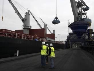 Gent eist herziening afschakelplan voor haven