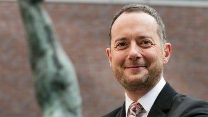 Professor verontschuldigt zich nadat hij zich onrespectvol uitlaat over dood Julie Van Espen