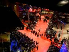 La Berlinale reportée à mars, la compétition organisée en ligne