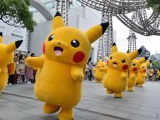 Utrechter wil theme song Pokémon in Top 2000 krijgen