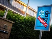 D66 Helmond wil dat ook alleenstaanden geholpen worden bij kopen huis