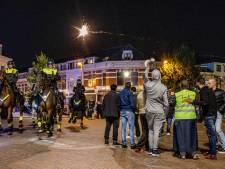 Tóch nog relschopper Pegida-demonstratie gearresteerd