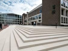 Partijen hervatten campagne, slotdebat in Arnhem nog onzeker