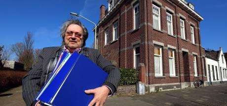 Juridische strijd over aankoop Roosendaalse villa: 'waar is de gemeente mee bezig?'