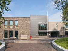 Veluwse Onderwijsgroep verbiedt leerlingen deelname aan klimaatactie in Den Haag
