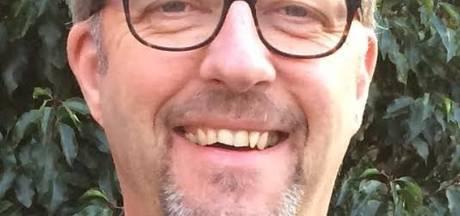 Rijk Vlaanderen benoemd tot rector van het Mill-Hillcollege in Goirle