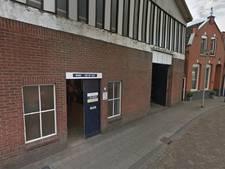 Boxtel verwacht meer woningen in voormalige bedrijfspanden