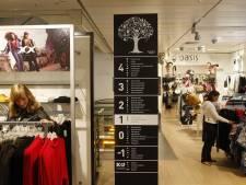 Experts: Winkelen moet leuk zijn... en V&D is niet leuk