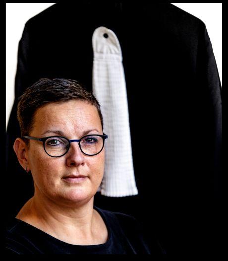 Advocatuur waarschuwt: Pas op als het OM op de stoel van de rechter gaat zitten