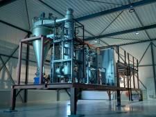 Budel moet bakermat worden voor circulair gebruik van metalen en duurzame energie