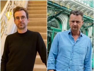 """""""Gelukkig kennen we onze weg al in systeem van tijdelijke werkloosheid"""": Tom Bonte (AB) en Michael De Cock (KVS) reageren op nieuwe mokerslag voor Brusselse cultuurwereld"""