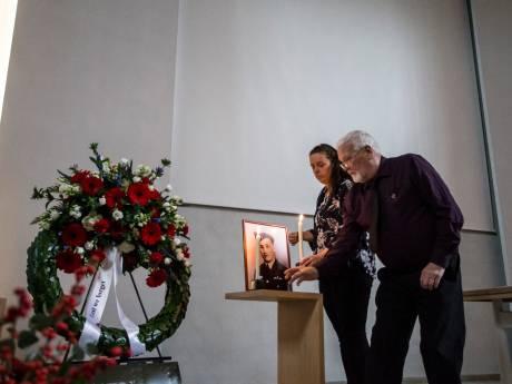 Teruggevonden WOII-piloot Hurrell moet volgens familie in Gorssel worden begraven