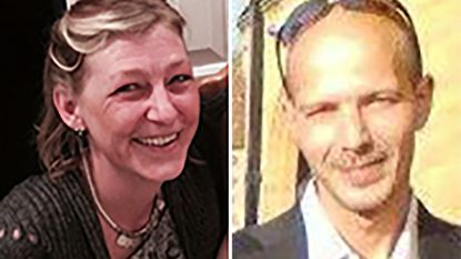 Britse politie vindt bron van novitsjok-vergiftiging in huis slachtoffer