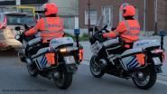 Resultaten SLIM-actie: 507 snelheidsduivels, 62 ongevallen en 16 vluchtmisdrijven in 1 weekend