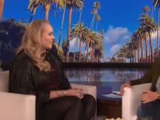 NikkieTutorials snoeihard over Ellen DeGeneres: Ze zei niet eens hallo
