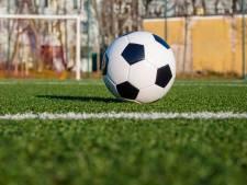 KNVB komt met nieuwe regels tegen zwart geld bij amateurclubs