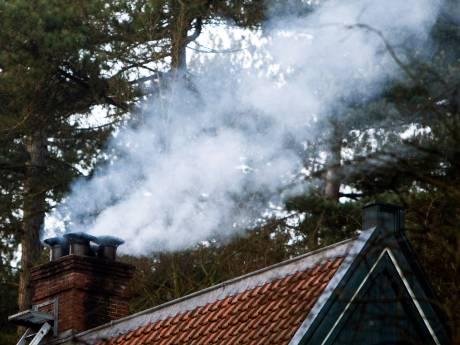 Biomassa niet nodig om klimaatdoelen te halen