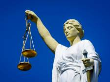 Cuijkse veroordeeld voor valse beschuldiging brandstichting