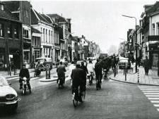 Van industriedorp naar provinciestad: nieuwe tentoonstelling over veranderend Veenendaal