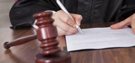 OM blijft bij eis tegen verdachte van aanrandingen in Woerden: zes maanden celstraf