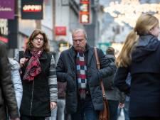 Breda: PvdA-leden spreken zich  uit over coalitieakkoord