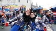 Carnaval krijgt 'Janetteavond'